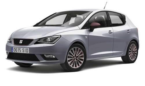 Yeni Seat Ibiza'ya 1.0 lt DSG versiyon