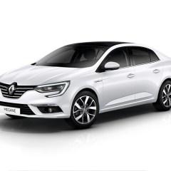 Renault'da eylül fırsatları devam ediyor