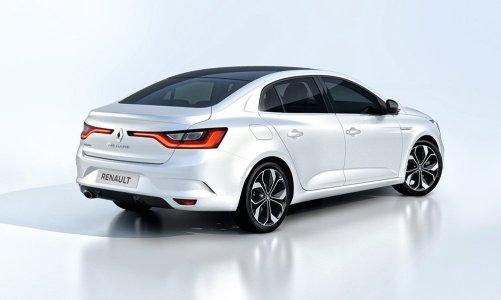 Renault'dan cazip temmuz fırsatları