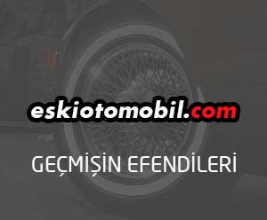 eskiotomobil.com