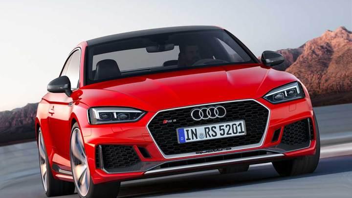 Audi'nin robot çalışanı: Klara