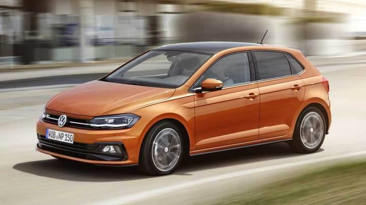 Yeni Volkswagen Polo kaç para?