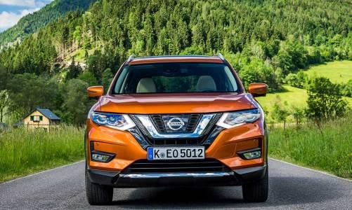 Nissan'dan temmuz avantajları