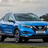 Nissan'dan SUV modellere sıfır faiz