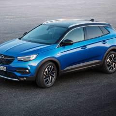 Opel'den ekim ayı kampanyası