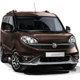 Fiat ticarilerde ÖTV fırsatı