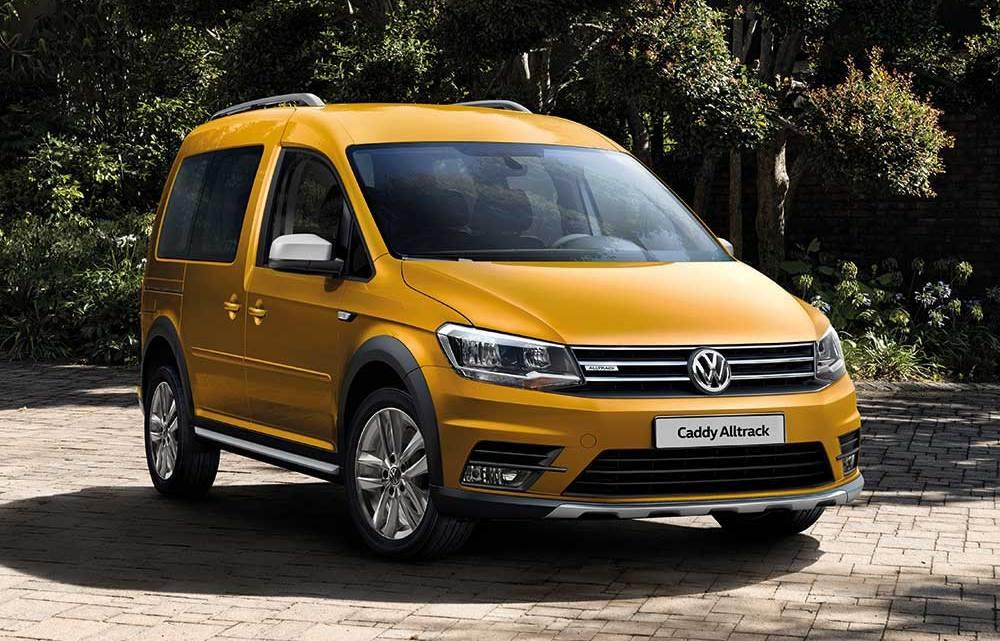 VW ticarilerde 28 bin TL'ye varan indirim