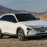 Hyundai ve Audi'den teknoloji birlikteliği