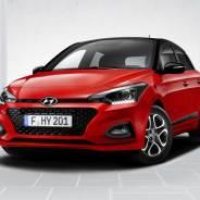 Hyundai'den sıfır faiz avantajı