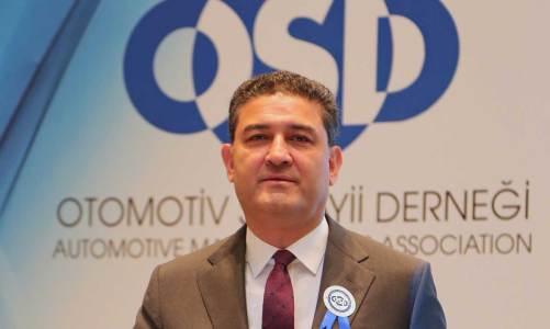 OSDye göre devlet ilk adımı attı