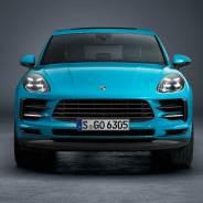 Porsche dizel üretimine son veriyor