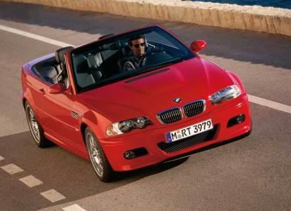 2002_BMW_M3_CABRIO