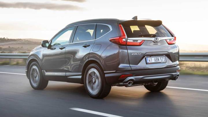 Honda'dan hazirana özel kredi kampanyası