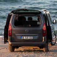 Opel'den haziran ayında Alman usulü kredi