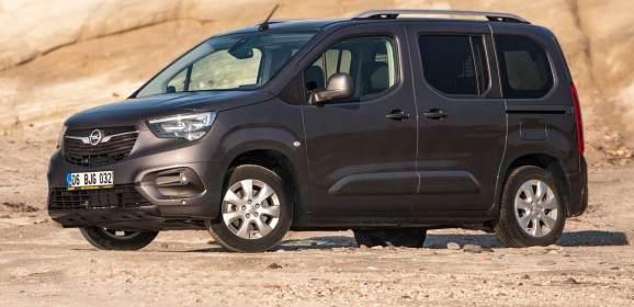 Opel'den temmuz ayına özel ÖTV desteği