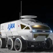 Toyota uzaya araç gönderiyor