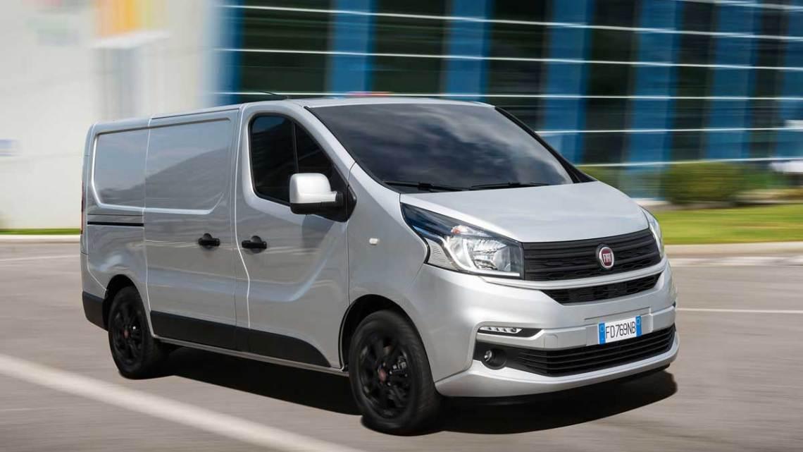Renault ve Fiat birleşiyor mu?