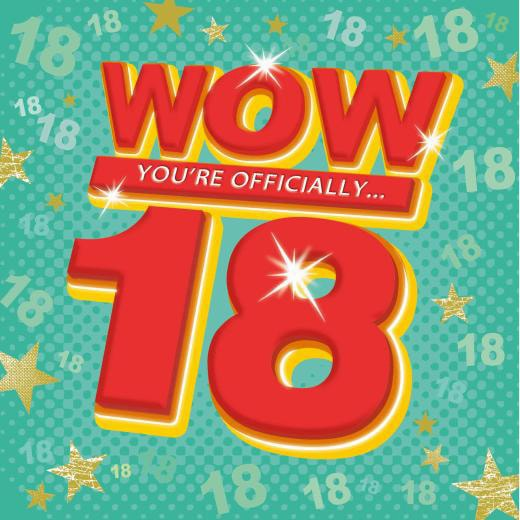 AMSBE 18 Birthday Cards Happy 18th Birthday Cards Ideas