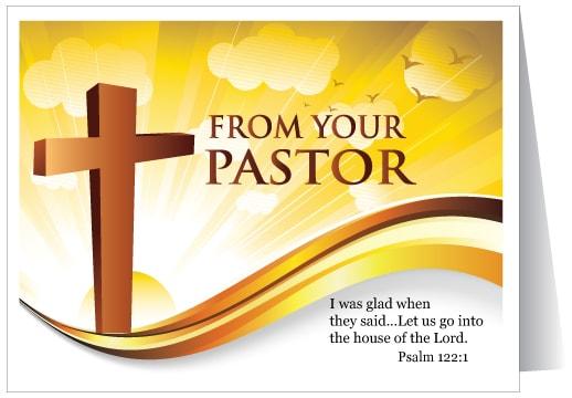 AMSBE Free Christian ECards Christian Birthday Greeting