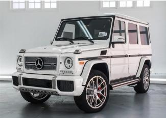 Cars For Sale In Dubai Used Cars For Sale In Dubai
