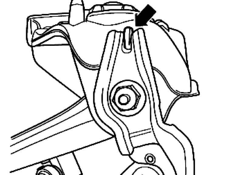 1999 Pontiac Grand Prix Wiring Diagram