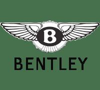 Bentley Azure Wiring Diagrams Project Server Diagram