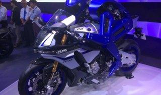 Yamaha-Motobot-1200x900