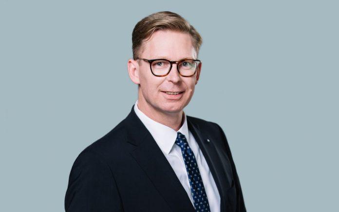 Томас Мильц