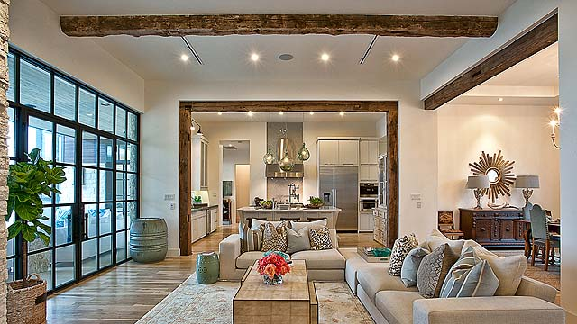 Houzz House Remodeling Help Automated Lifestyles