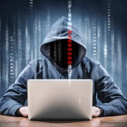 wordpress hacked, hacked wprdpress - Automated Contacts