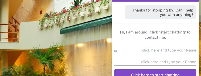 online-chat-TripAdvisor