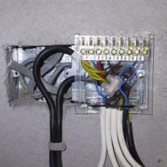 Vaillant Ecotec Plus 824 Wiring Diagram Car Towing Horstmann 4 Channel Programmer : 45 Images - Diagrams ...