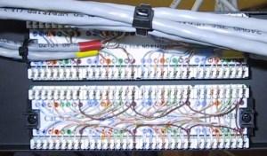Wiring Help Needed