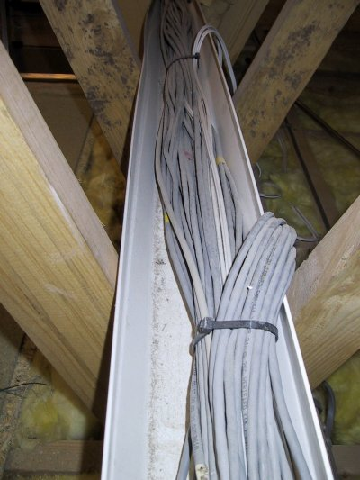 House Wiring Guide Uk