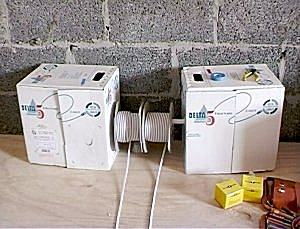 Wiring Guide – Automated Home on
