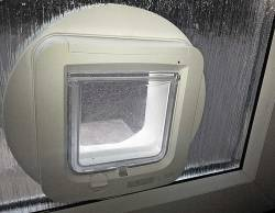 sureflap_fitted