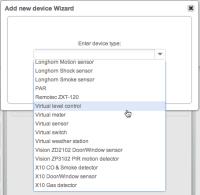 zipabox-add_devices