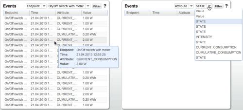 _zipabox-events-panels