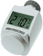 eQ-3 MAX! TRV Radiator Thermostat