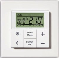 eQ-3 MAX! Wall Thermostat