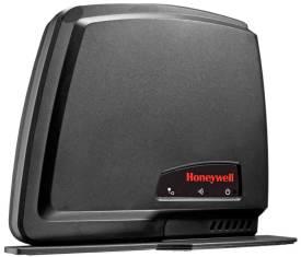 Honeywell evohome LAN Gateway