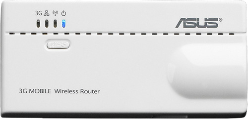 Asus WL-330N3G Wireless Router Driver Download (2019)