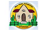 xtension-logo