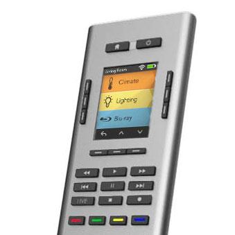 Savant ships wi fi remote control automated home savant ships wi fi remote control malvernweather Choice Image