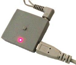SleepPhones Bluetooth Module