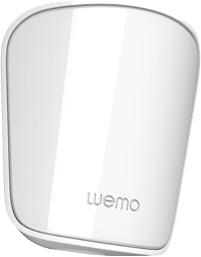 Belkin WeMo Motion Sensor / PIR