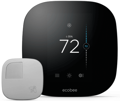 5 HomeKit Compatible Devices to Start Your Home Automation System