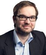 Lionel Guicherd-Callin