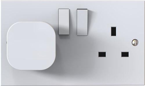 aeotec-range-extender2