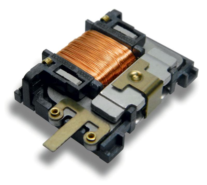 EnOcean Hardware